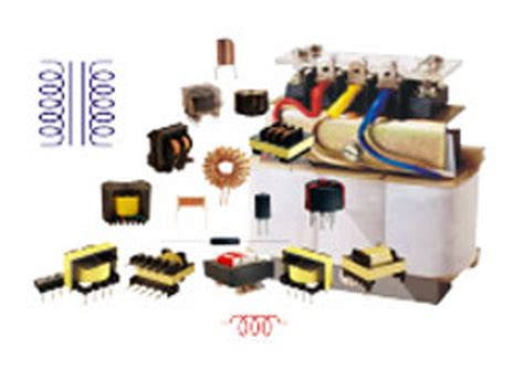 inductor manufacturer in mumbai inductor manufacturers in mumbai 28 images inductors inductors manufacturers dealers
