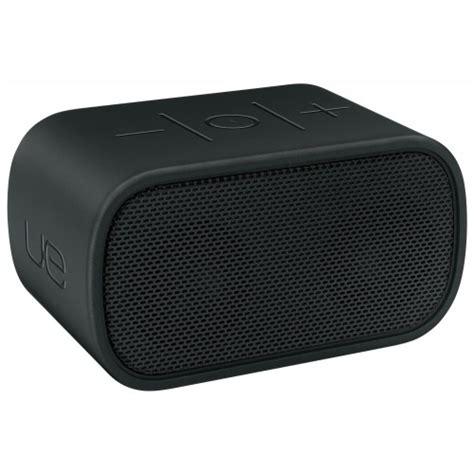 Harga Speaker Bluetooth Bergaransi by Logitech Bluetooth Mini Receiver Driver Windows 8