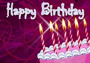 doodle ucapan selamat ulang tahun kata kata ucapan selamat ulang tahun buat sang mantan