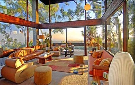 1960s beach house interior 1963 house beautiful modern tropical design ideas homes gallery