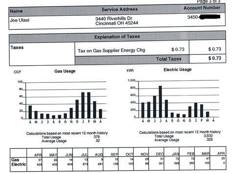 average 3 bedroom house electricity bill average electric bill 3 bedroom apartment average