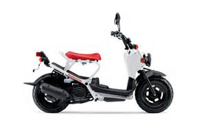 Honda Scooter Parts Honda Motorcycle Parts Atv More Lowest Prices