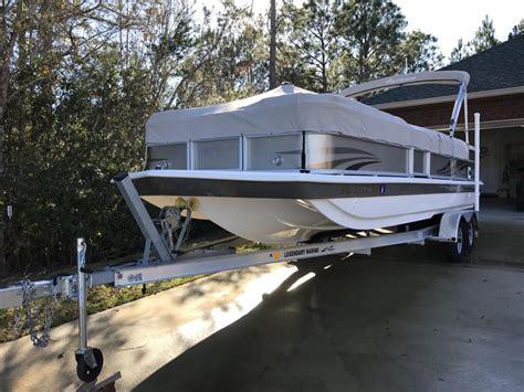 hurricane boats for sale in florida hurricane fd226 boats for sale in florida