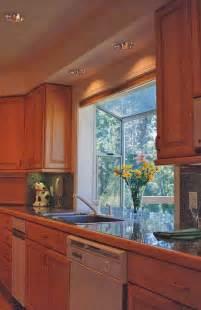 Kitchen Cabinets Around Windows Kitchen Tile Backsplash Remodeling Fairfax Burke Manassas