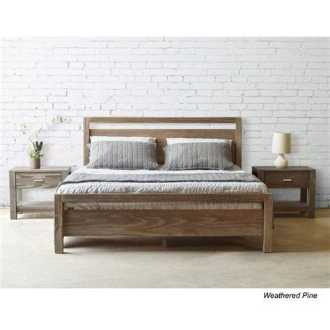 wooden beds best 25 wooden bed designs ideas on pinterest wooden