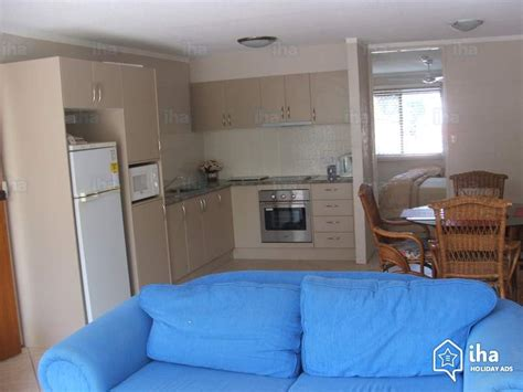one bedroom apartments gold coast for rent apartment flat for rent in gold coast iha 19943