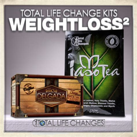 weight loss 5 days weight loss 5 pounds in 5 days offer world wide