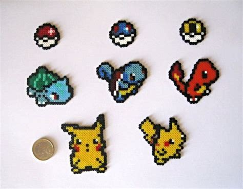 Bross Big Brooch Bo16 1000 images about keyrings llaveros on brooches link and mario bros