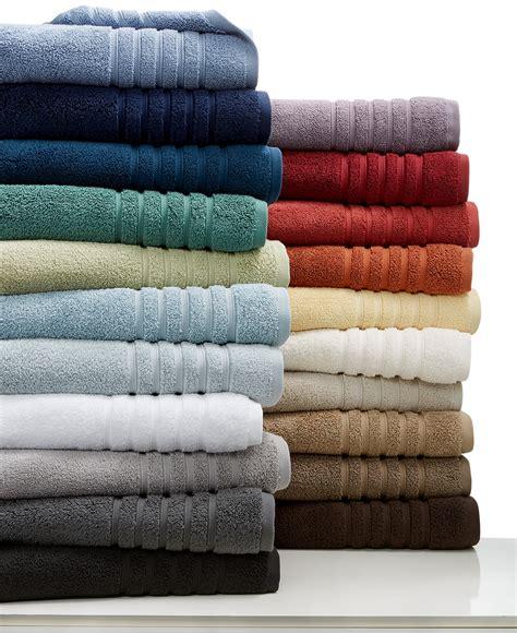 adorable 80 pink bath towel set design decoration of