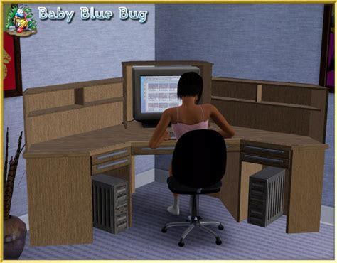 Illustra Desk With Hutch Office Max Desk With Hutch Babybluebug S Bbb Office Max Deluxe Corner Desk With Hutch Office