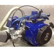 Subaru Kx21 Go Kart Engine  Aussiespeed Street &amp Racing