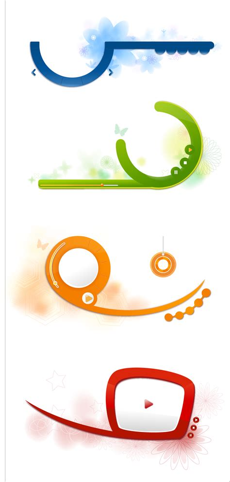 design graphics free download simple graphics vector 25 free vector 4vector