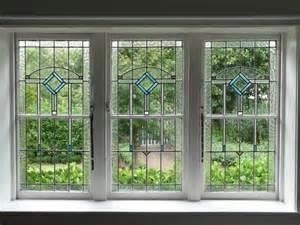 interior etched glass doors artarmon progress association leadlights of artarmon