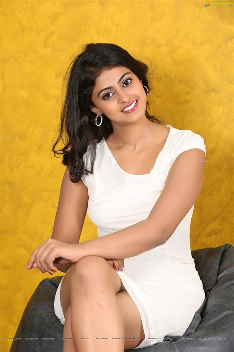megha shree hot  spicy hd  page  spicy