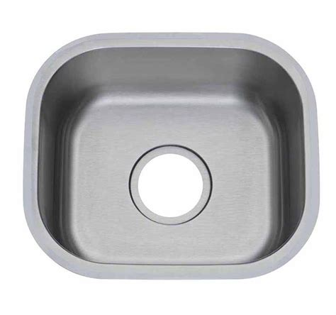 quality sinks and fixtures stainless steel sinks porcelain d 15 bar stainless steel sink strictly sinks