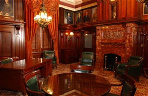 Governor S Office by Lieutenant Governor S Suite Restoration Cpc State Pa Us