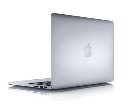 Mac Book Pro Mgxa2 macbook pro retina 2014 mgxa2 new 99 mac24h
