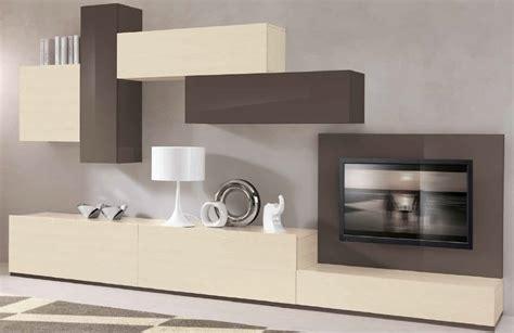 mobile da soggiorno moderno mobili salvaspazio soggiorno tq53 187 regardsdefemmes
