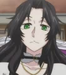 chrome shelled regios quotes why couldn t chrome shelled voice of queen alshera chrome shelled regios behind