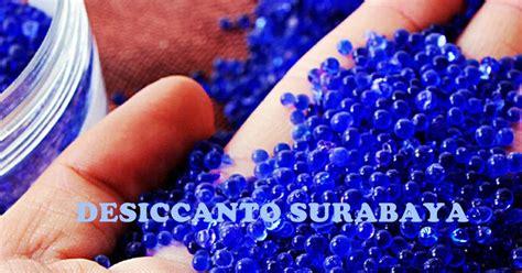 Silica Gel Blue 1kg Grade A Penyerap Jamur Silika Jel jual silica gel blue 1kg murah banget with clip
