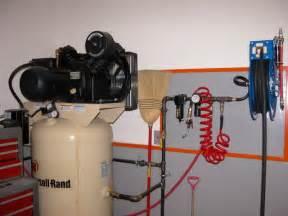 www pirate4x4 garage air compressor