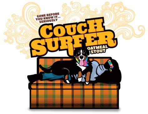 what is a couch surfer otter creek couch surfer healthy living market caf 233