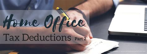 home office tax deduction 2016 blog affordable bookkeeping payroll
