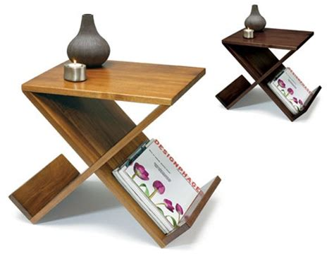 funky side tables funky side tables future business ideas pinterest