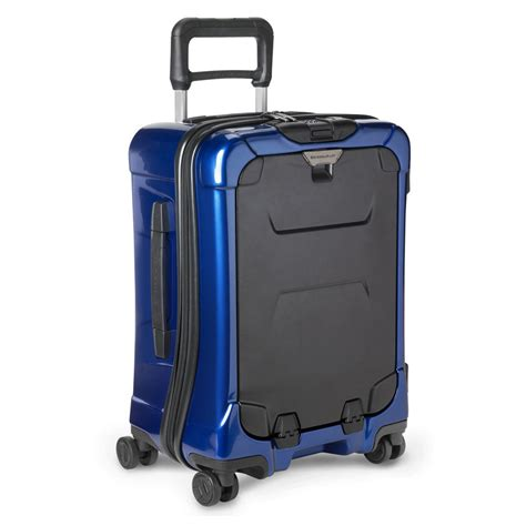 best carry on luggage best rolling backpack carry on backpacks