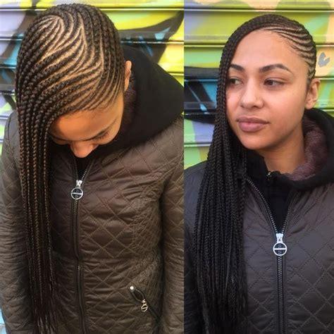 lemonade braids style 05 hair style black girls and lemonade braids 4