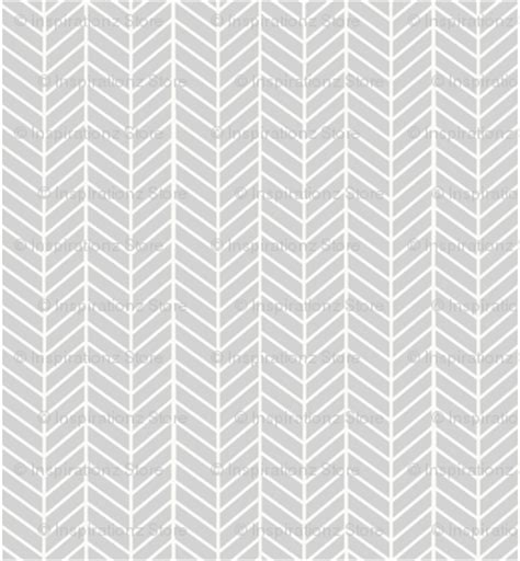 grey arrow pattern light grey arrow feather pattern fabric inspirationz