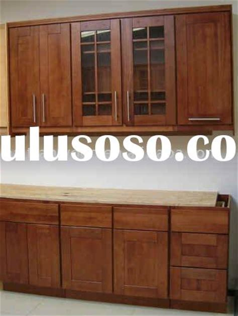 shaker style kitchen cabinets manufacturers unfinished cabinets shaker unfinished cabinets shaker