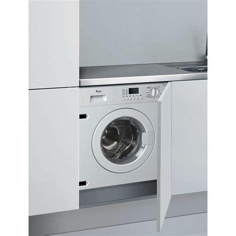 washer with built in built in washer condenser dryer awz 612 whirlpool ireland
