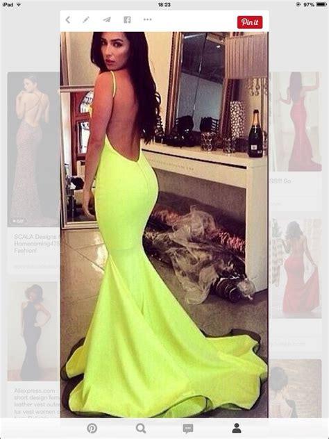 Garden Formal Dresses - aliexpress com buy vestido longo 2015 white mermaid long evening dresses scoop spaghetti