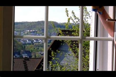 Balkonfliesen Reinigen Hausmittel by Duschkabinen Reinigen So Wird S Richtig Sauber
