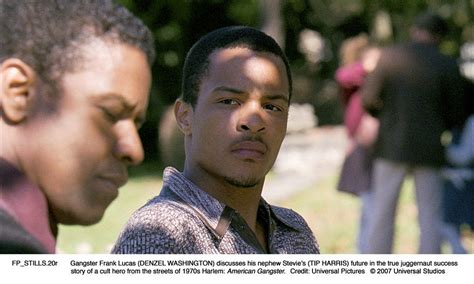 film gangster obsada american gangster film sensacyjny usa 2007 canal film