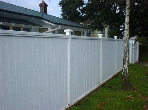 shiplap gate inset painted cap rails shiplap fence town and around