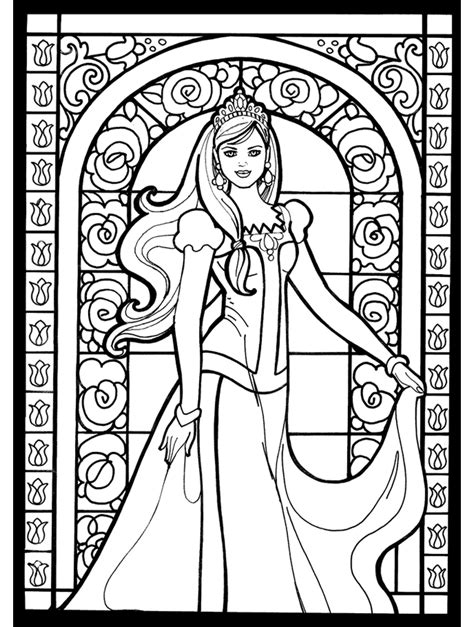 Dover Coloring Pages Az Coloring Pages Dover Coloring Pages Printable