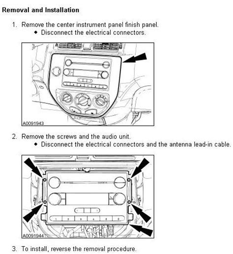 wiring diagram ford 6000 cd radio wiring diagram