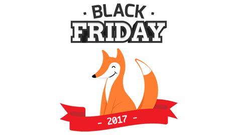 black friday 2017 black friday 2017 inspiraciones picodi m 233 xico