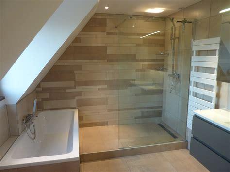 salle de bain italienne photos 213 salle de bain de 5m2 avec et baignoire