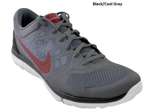 nike shoes flex run nike flex run 2015 running shoes