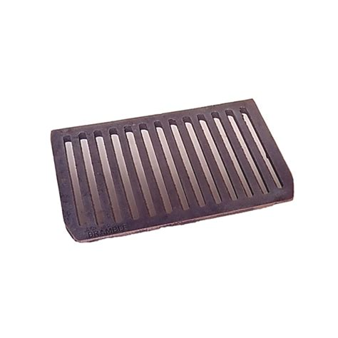 Best Fireplace Grates by Buy Esse Bramble Fireplace Grate For Solid Fuel Fireplace