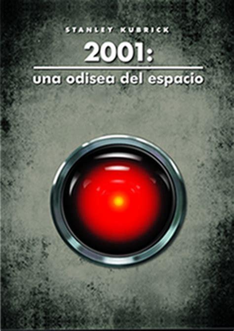 libro 2001 una odisea 2001 una odisea espacial arthur c clarke comprar libro 9788497599290