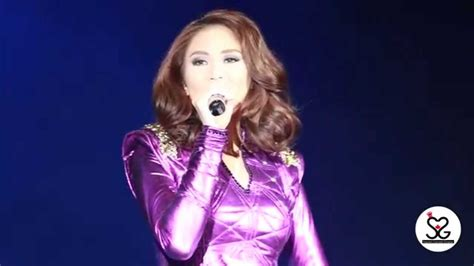 watch sarah geronimos i love you message for matteo love me like you do sarah geronimo perfect 10 canada