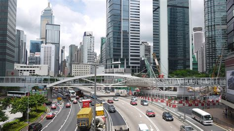 3d Office Floor Plan Cities Without Ground A Hong Kong Guidebook 3d Maps