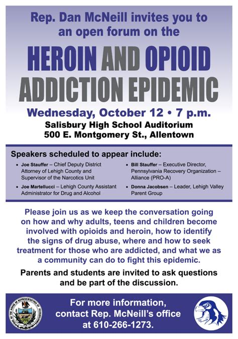 Heroin Detox Forum by Forum On Heroin And Opioid Addiction Wednesday October