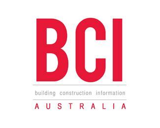 Mba Vs Cpa Australia by Logopond Logo Brand Identity Inspiration Bci Concept 15