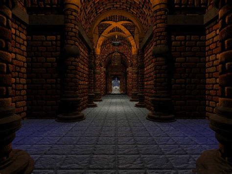 dungeon dark castle background 15 10 22 10 join the dungeon crawling giveaway adventure