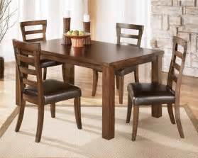 Dining Table And Chairs Groupon Dining Room Inspiring Wooden Dining Tables And Chairs